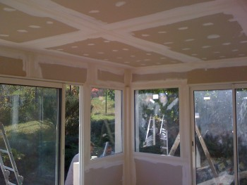 veranda fermeture balcon loggias lyon alu bois. Black Bedroom Furniture Sets. Home Design Ideas